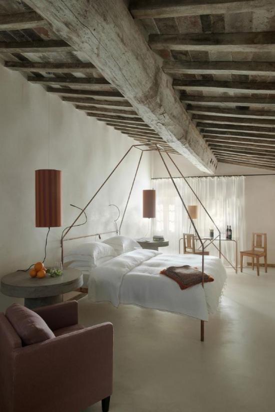 hotel  monteverdi decofairy (14)