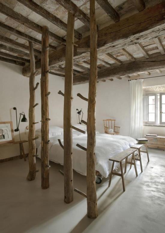 hotel  monteverdi decofairy (15)