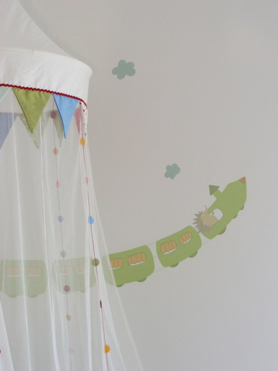 bubblerooms-decofairy (9)