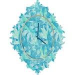 baroque-clock (5)