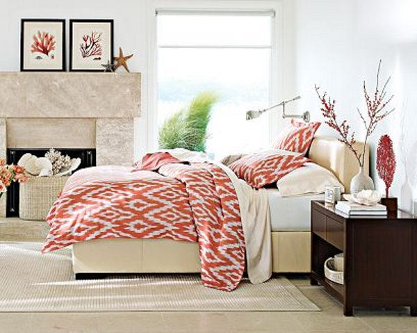 coral bedrooms (3)