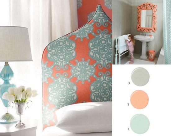 coral bedrooms (4)