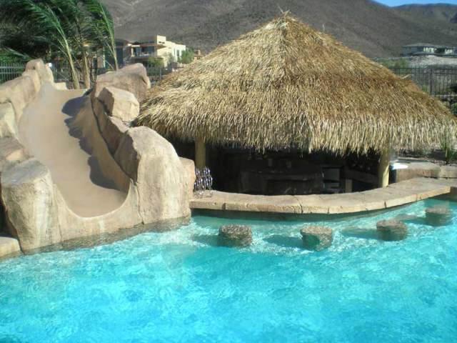 decofairy-pool-bar (14)