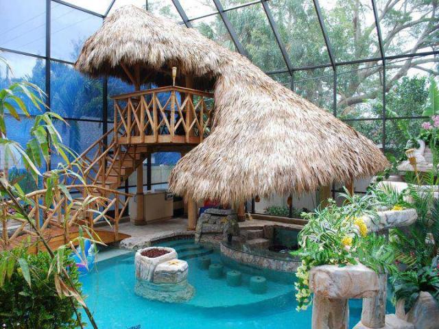 decofairy-pool-bar (4)