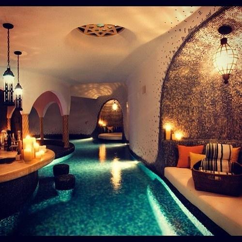 decofairy-pool-bars (5)