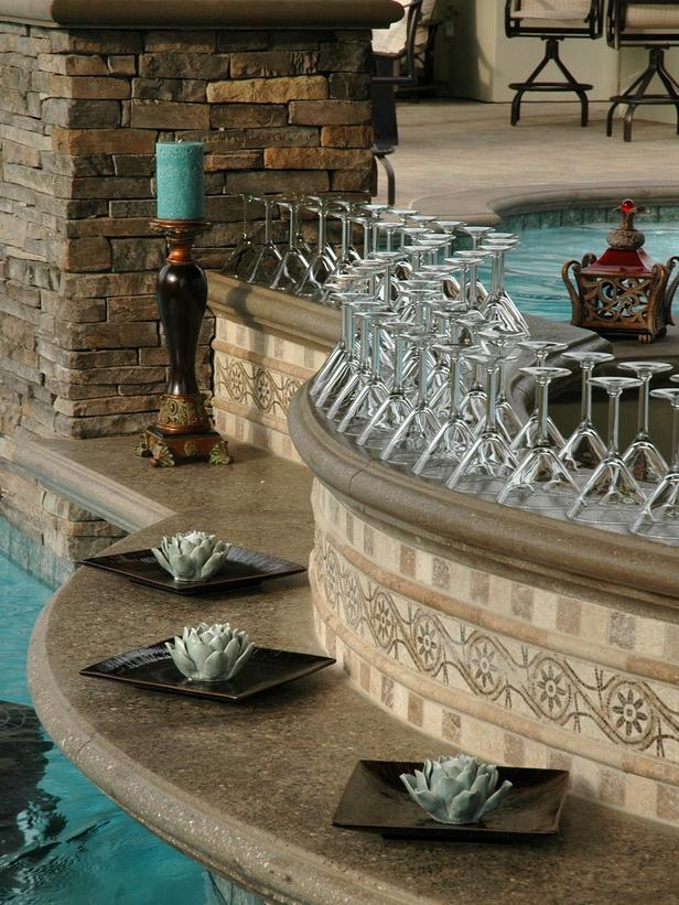 decofairy-pool-bars (9)