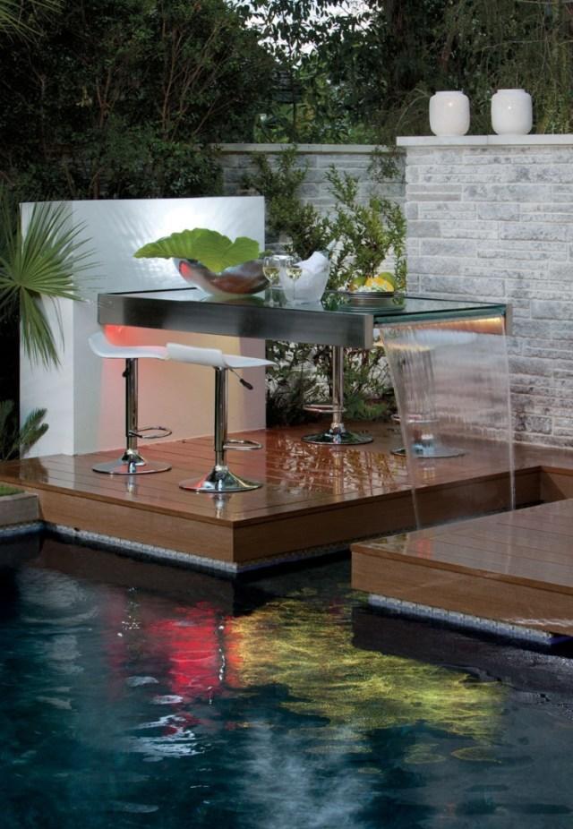decofairy-pool-bars