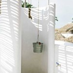 outdoor shower (2)