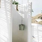 outdoor shower (2)