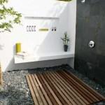 outdoor shower (20)