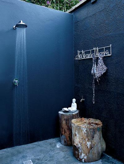 outdoor shower (22)