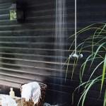 outdoor shower (26)