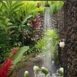 outdoor shower (7)