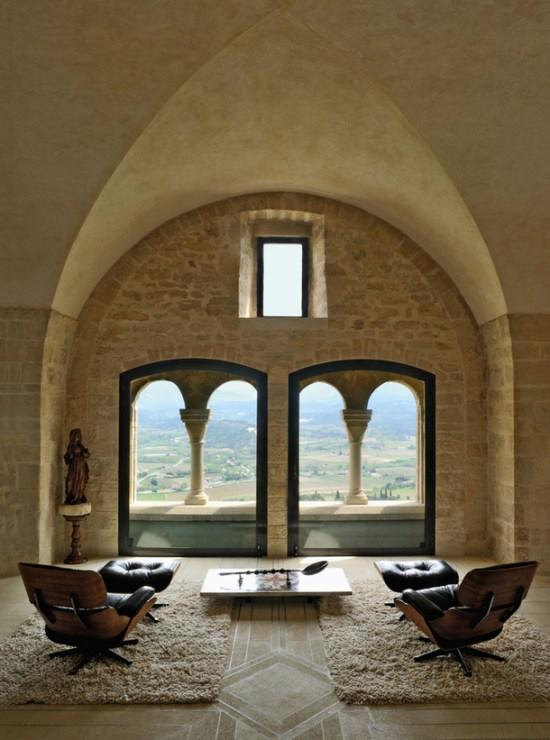 provence-decofairy (6)