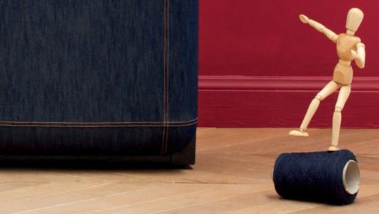 smeg-jeans (2)