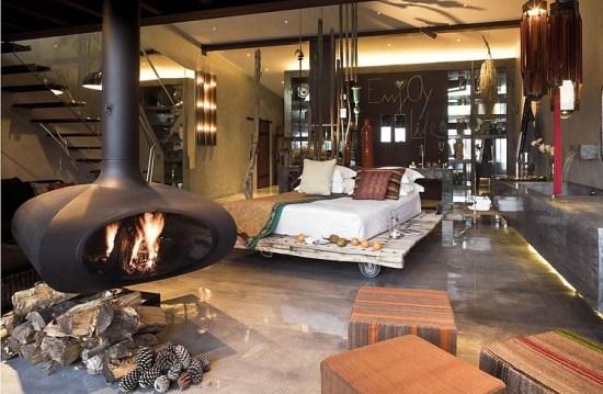 areias-seixo-hotel (4)
