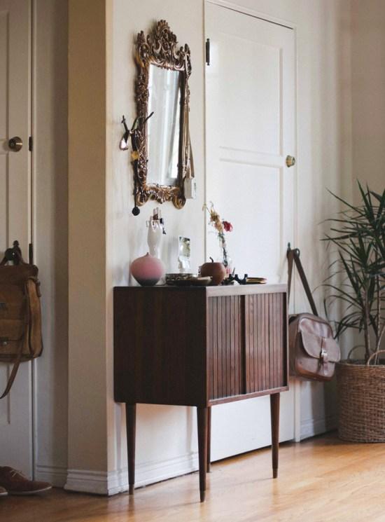 blogger-details-home (5)