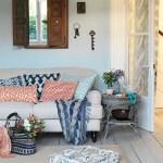 country livingroom (13)