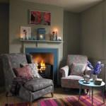 country livingroom (19)
