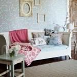 country livingroom (3)