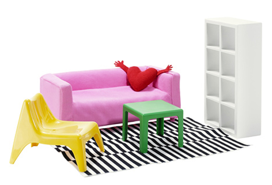 decofairy-ikea-miniatures (2)