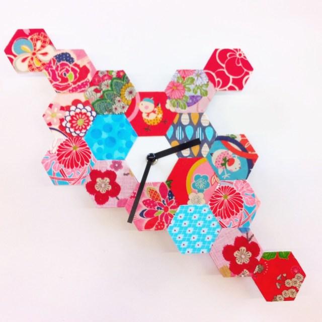 decofairy-smycke