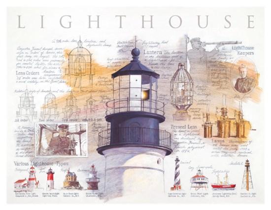 decofairy_lighthouse (2)