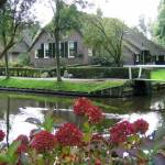 giethoorn_holland_decofairy (15)