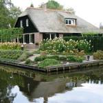 giethoorn_holland_decofairy (17)