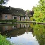 giethoorn_holland_decofairy (19)
