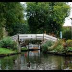 giethoorn_holland_decofairy (23)
