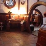 hobbit-interiors (2)