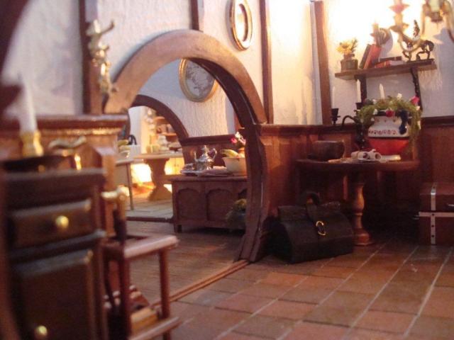 hobbit-interiors (3)