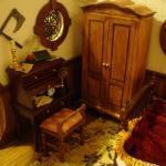 hobbit-interiors (7)