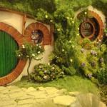 hobbit-outside (6)