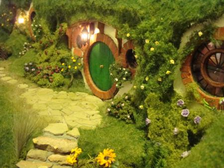 hobbit-outside (8)