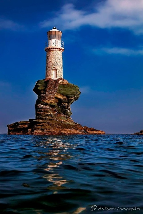 lighthouse-decofairy (10)