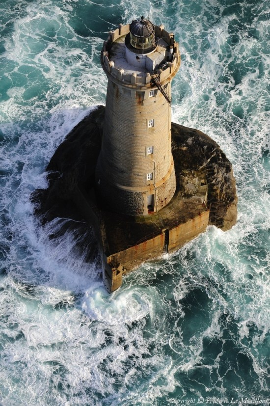 lighthouse-decofairy