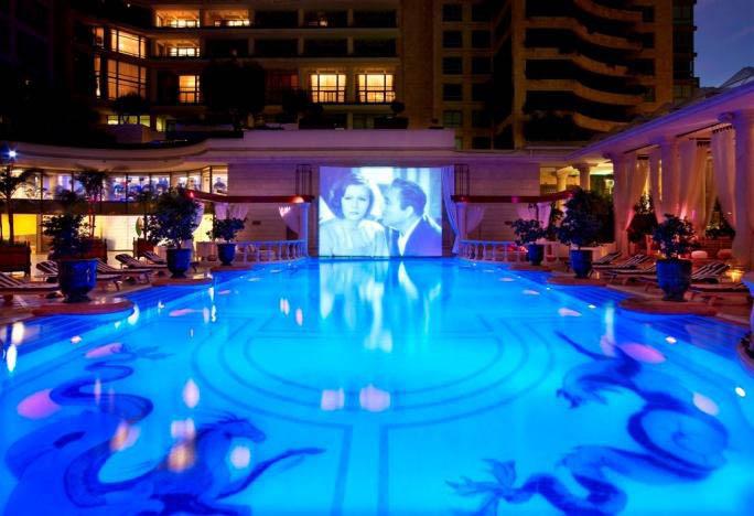 pool-cinema