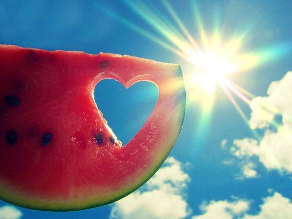 watermelon (8)