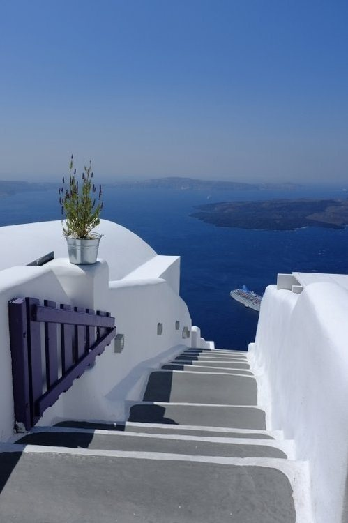 blue_greece_decofairy (6)
