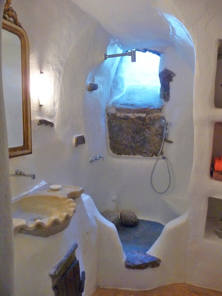 decofairy_drakothea_interiors (13)