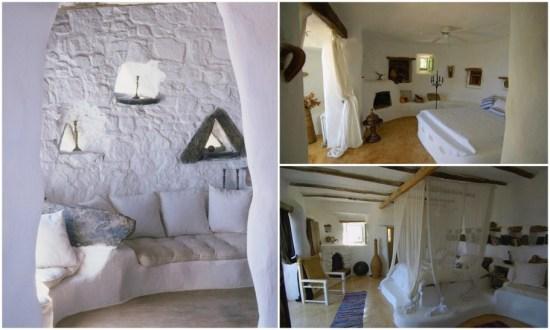 decofairy_drakothea_interiors (15)