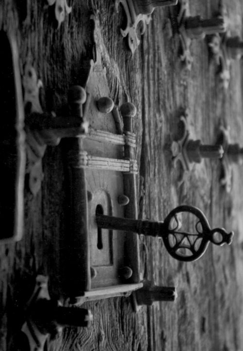 keyhole_decofairy (4)