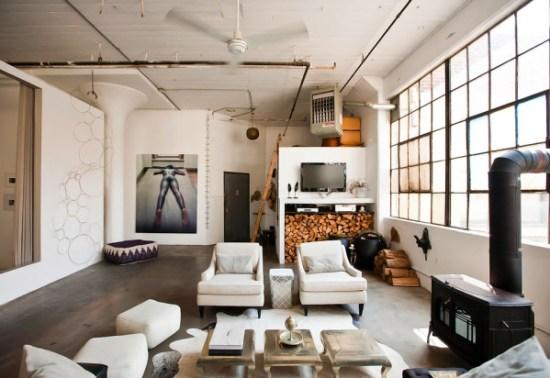loft-brooklyn-industrial-decofairy (2)