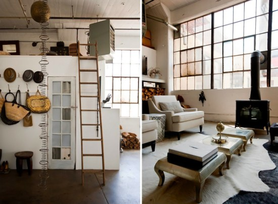 loft-brooklyn-industrial-decofairy (3)