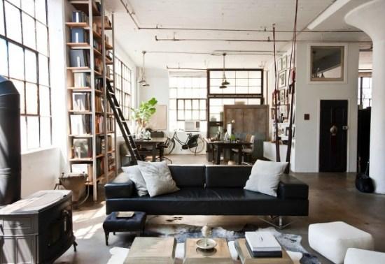 loft-brooklyn-industrial-decofairy