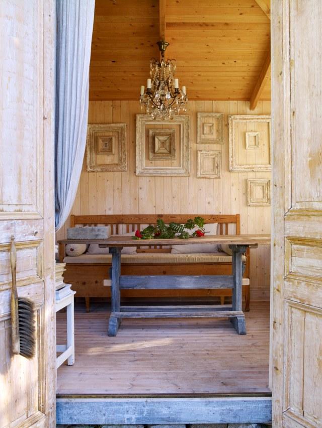 Decofairy-Home at Lidingö (4)