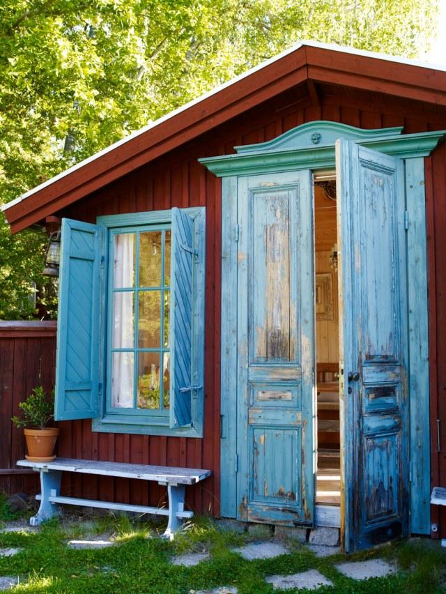 Decofairy-Home at Lidingö (5)