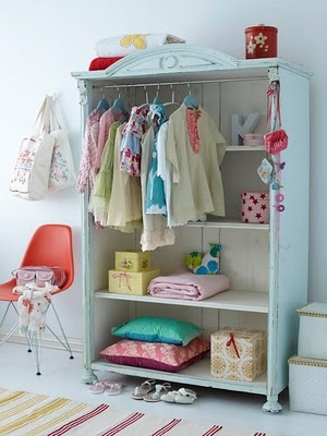Decofairy_vintage_nursery (3)